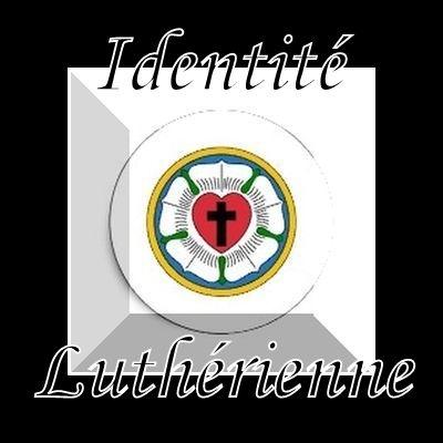 Identité Luthérienne 1.jpg