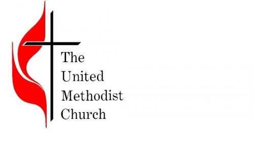 um-logo-1050x600.jpg