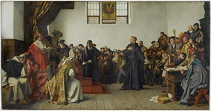420px-Luther_at_the_Diet_of_Worms.jpg