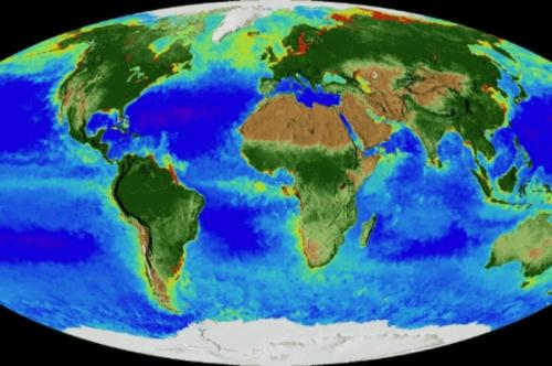 Terre 2.jpg