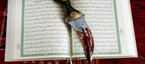 coran-islam-565x250.jpg