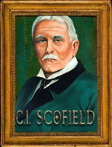 C I Scofield 1.jpg