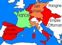 Guerre contre les Turcs (5).jpg