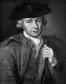 Johann_Georg_Hamann_(1730–1788).jpg