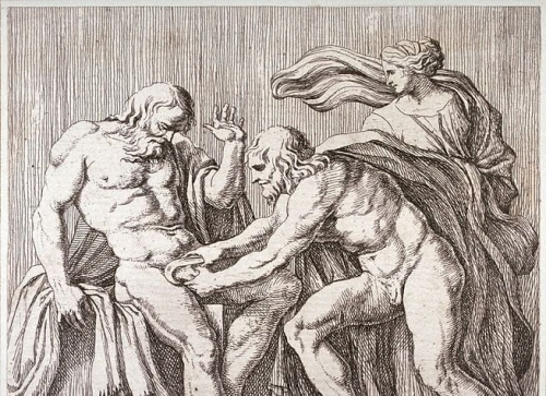 Castration_of_Uranus_after_Polidoro_da_Caravaggio_-654x475.jpg
