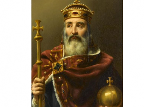 charlemagne-636x475.png