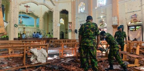 web3-sri-lanka-saint-sebastian-church-bombing-afp-000_1fu2ln.jpg
