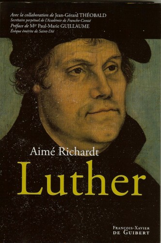 luther01.jpg