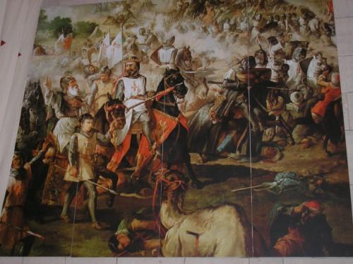 Reconquista (4).JPG