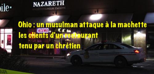 nazareth-restaurant.png