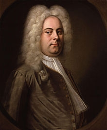220px-George_Frideric_Handel_by_Balthasar_Denner.jpg