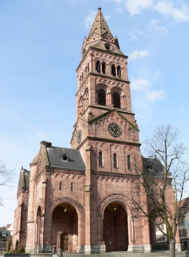 Church of the lutheran confession 5.jpg