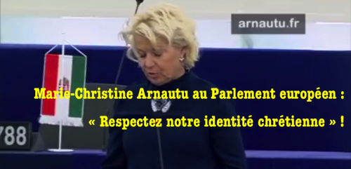arnautu-parlement-europeen-copie.png
