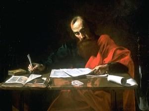 L'apotre Paul 1.jpeg