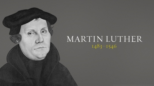 Luther 2.jpg