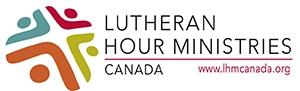 Lutheran Hour ministries.jpg