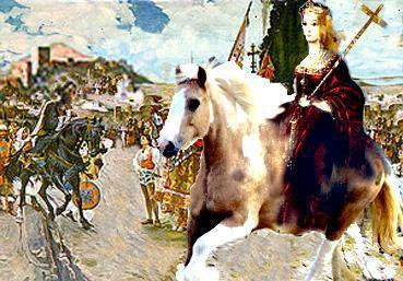 Reconquista (6).jpg
