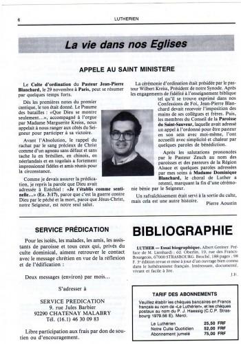 Le Luthérien Janvier 1993.jpg