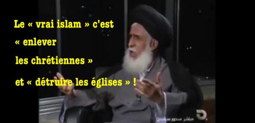 ahmad-al-husseini-al-baghdadi.png