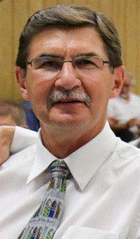 Pastor Mark Bernthal.jpg