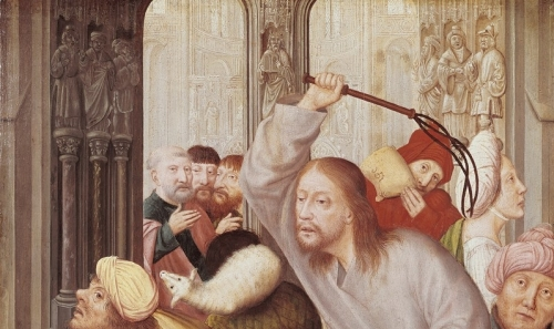 Jesus_Chasing_the_Merchants_from_the_Temple-798x475.jpg