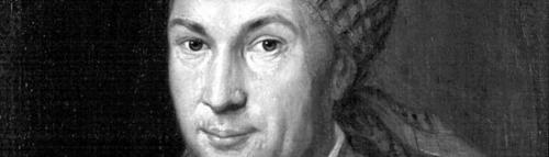 Johann Georg Hamann (2).jpg