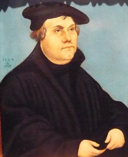 Martin Luther 1.jpeg