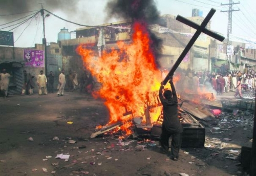 chrétiens-persecution.jpg
