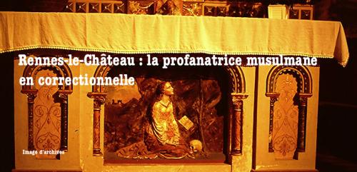 rennes-le-chayeau-autel.png