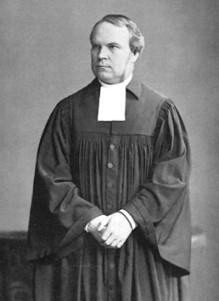 Pasteur Stoecker.jpg
