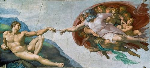 creationnisme.jpg