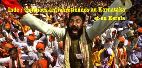 extremistes-indiens-copie.png