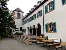 Church of the lutheran confession 10.jpg