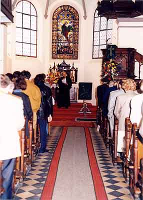 Eglise Lutherienne Canada 2.jpg