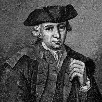 Johann-Georg-Hamann-1.jpg