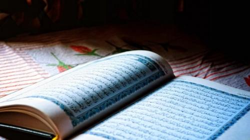 holy_quran_ramadan_holy_month_open_book_arabic_muslim_islam-570081-845x475.jpg