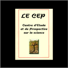 CEP 1.png