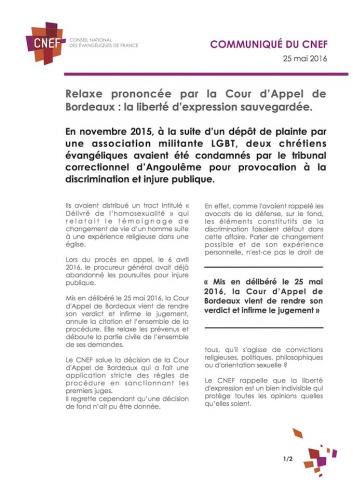 cnef_communique_verdict_relaxe_appel_bordeaux_160525-copie-2.jpg