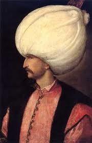 Guerre contre les Turcs ( 3).jpg
